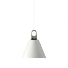 Подвесной светильник Lodes Jim 169007