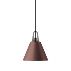 Подвесной светильник Lodes Jim 169006