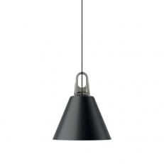 Подвесной светильник Lodes Jim 169009