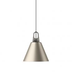 Подвесной светильник Lodes Jim 169008