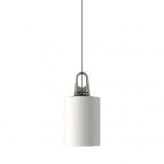 Подвесной светильник Lodes Jim 169022