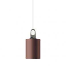 Подвесной светильник Lodes Jim 169021