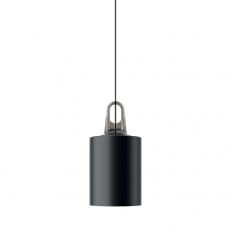 Подвесной светильник Lodes Jim 169024