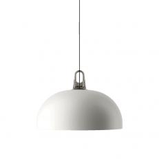 Подвесной светильник Lodes Jim 169052