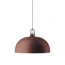 Подвесной светильник Lodes Jim 169051