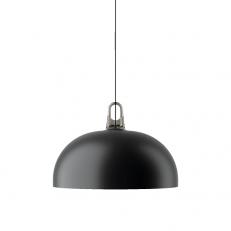 Подвесной светильник Lodes Jim 169054