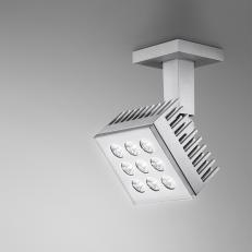 Прожектор Artemide Falange NL3000039K005