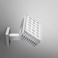 Прожектор Artemide Falange NL30001ELK005