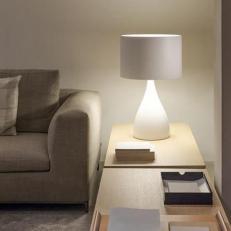 Настольная лампа Vibia Jazz 1333