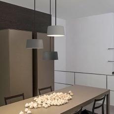 Подвесной светильник Vibia Tube 6150