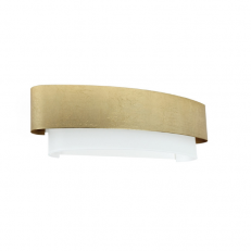 Настенный светильник Linea Light Matrioska 90246