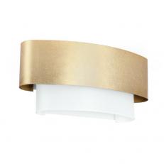 Настенный светильник Linea Light Matrioska 90245