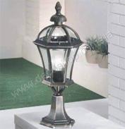 Уличный светильник Kolarz 268.70.4