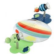 Детский светильник Eglo 88402