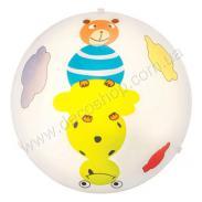 Детский светильник Eglo 88403