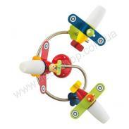 Детский светильник Eglo 88996