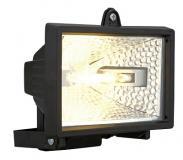 Уличный светильник EGLO 88812