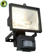 Уличный светильник EGLO 88813