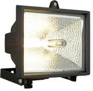 Уличный светильник EGLO 88814