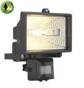 Уличный светильник EGLO 88815