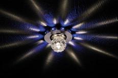 Точечный светильник Brumberg 2387.15