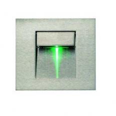 Точечный светильник Brumberg P3617W