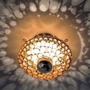 Потолочный светильник Lamp international 8074