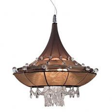 Подвес Lamp international 8098