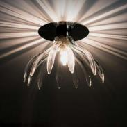 Точечный светильник Ilfari 6203