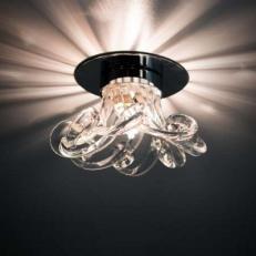 Точечный светильник Ilfari 6053
