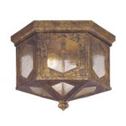 Уличный светильник Savoy House 5-3885-2-300