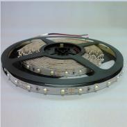 Гибкая светодиодная влагостойкая RGB лента SMD 5050 L82RGB
